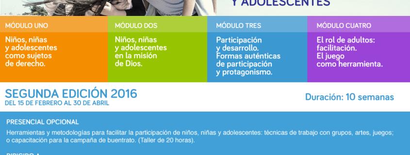 AFICHE-2015 (2)
